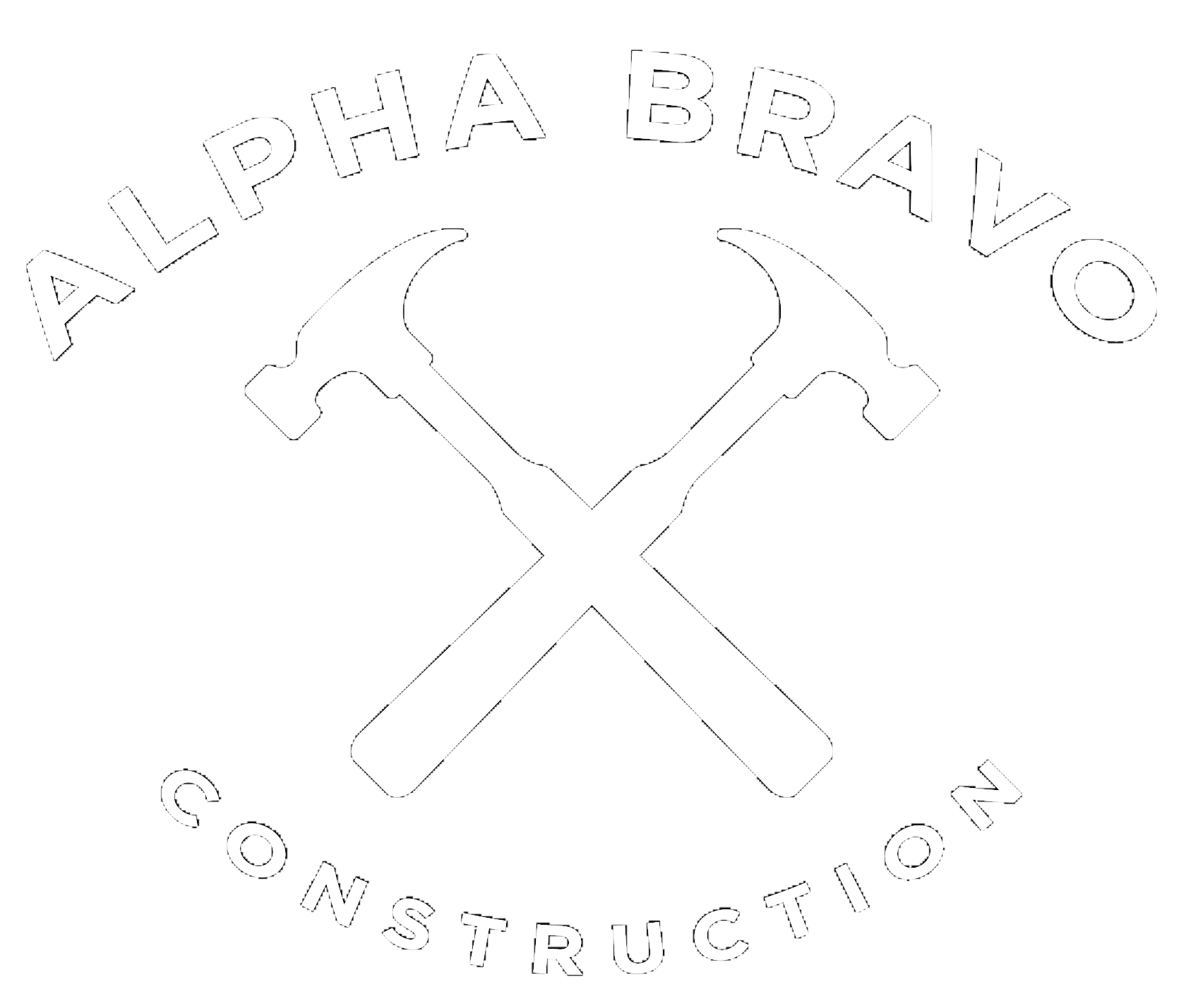 Alpha Bravo Construction
